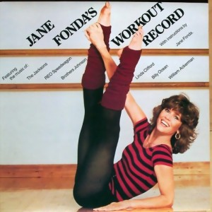 jane-fonda-workout-record-1