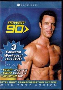 power901
