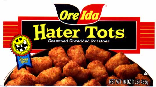 hater_tots