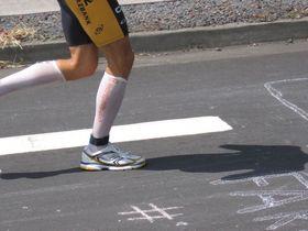 runner-wearing-compression-socks-by-triitalian-thumb-280x210-9110