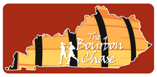 bourbon_chase_logo_2